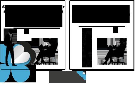 Eurekers, Satira Bursatil 21-09-2018