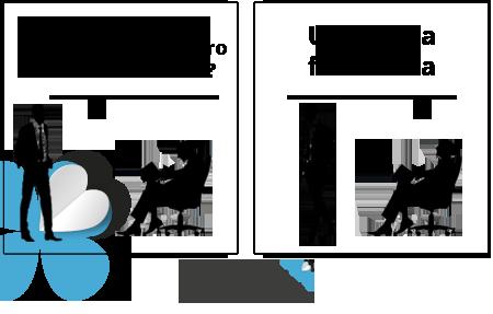 Eurekers, Satira Bursatil 23-02-2018
