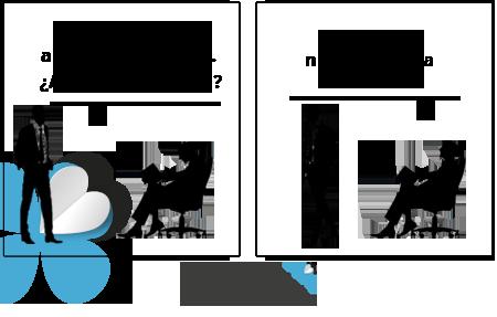 Eurekers, Satira Bursatil 27-07-2018