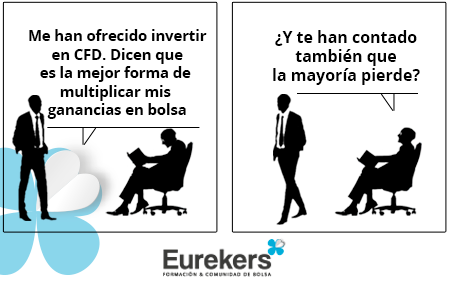Eurekers, Satira Bursatil 28-06-2019