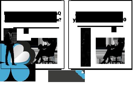 Eurekers, Satira Bursatil 20-07-2018