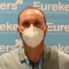 Opinión de Rafael Castillo sobre el curso de bolsa de Eurekers