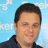 Opinión de JAVIER CATALAN sobre el curso de bolsa de Eurekers