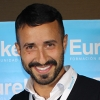 Opinión de FRANCISCO JOSE MORENO sobre el curso de bolsa de Eurekers