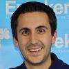 Opinión de CARLOS PERIS sobre el curso de bolsa de Eurekers