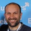 Opinión de ROBERTO CANTALAPIEDRA sobre el curso de bolsa de Eurekers
