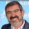 Opinión de ANTONIO LLEDO sobre el curso de bolsa de Eurekers