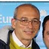 Opinión de ANTONIO DE LOS REYES sobre el curso de bolsa de Eurekers