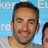 Opinión de ALEJANDRO JALDO sobre el curso de bolsa de Eurekers