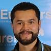 Opinión de CAMILO RODRIGUEZ sobre el curso de bolsa de Eurekers