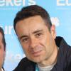 Opinión de SANTIAGO JOSE HERVAS sobre el curso de bolsa de Eurekers