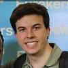Opinión de JOSE MARIO CRESPO sobre el curso de bolsa de Eurekers