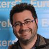 Opinión de DAVID GARCIA sobre el curso de bolsa de Eurekers