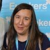Opinión de MARIA DOLORES CHAMORRO sobre el curso de bolsa de Eurekers