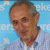 Opinión de LUIS ALVARO CASTRO sobre el curso de bolsa de Eurekers