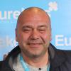 Opinión de JUAN ANTONIO  GRANDE sobre el curso de bolsa de Eurekers