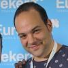Opinión de DANIEL PLANAS sobre el curso de bolsa de Eurekers