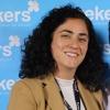 Opinión de SUSANA LEDESMA sobre el curso de bolsa de Eurekers