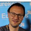 Opinión de JOSE LLUCH sobre el curso de bolsa de Eurekers
