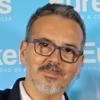 Opinión de JON IÑAKI SANTAMARIA sobre el curso de bolsa de Eurekers