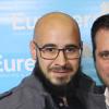 Opinión de Francisco Javier Garcia sobre el curso de bolsa de Eurekers
