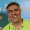 Opinión de IGNACIO MARTINEZ sobre el curso de bolsa de Eurekers