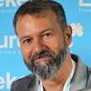 Opinión de JUAN FELIPE GOMIS sobre el curso de bolsa de Eurekers