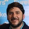 Opinión de ENRIQUE RIVAS sobre el curso de bolsa de Eurekers