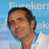 Opinión de CARLOS GULLON sobre el curso de bolsa de Eurekers