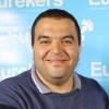 Opinión de JOSE ANTONIO ANTONIO RAMOS sobre el curso de bolsa de Eurekers