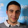 Opinión de DAVID ARIAS sobre el curso de bolsa de Eurekers