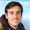 Opinión de XAVIER BROSSA sobre el curso de bolsa de Eurekers