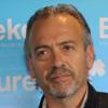 Opinión de JUAN ANTONIO IBAÑEZ sobre el curso de bolsa de Eurekers