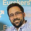 Opinión de Jose Nevado sobre el curso de bolsa de Eurekers