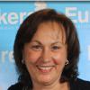Opinión de MARIA DOMINGUEZ sobre el curso de bolsa de Eurekers