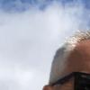 Opinión de JUAN CARLOS MOURIÑO sobre el curso de bolsa de Eurekers