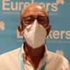 Opinión de Jose Luis Planillo sobre el curso de bolsa de Eurekers