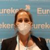 Opinión de SANDRA GARCIA sobre el curso de bolsa de Eurekers