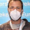 Opinión de Hugo Blasco sobre el curso de bolsa de Eurekers
