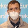 Opinión de Gabriel Arcos sobre el curso de bolsa de Eurekers
