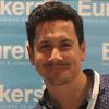 Opinión de Alberto Antolin sobre el curso de bolsa de Eurekers