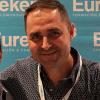 Opiniones Eurekers: Testimonio de Manuel Paya.