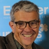 Opinión de CARLOS LLORENS sobre el curso de bolsa de Eurekers