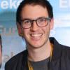 Opinión de ADRIAN CENTELLES sobre el curso de bolsa de Eurekers