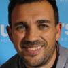 Opinión de Oriol Mestre sobre el curso de bolsa de Eurekers