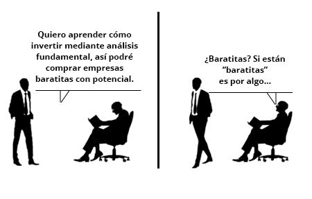 Eurekers, Satira Bursatil 01-07-2021